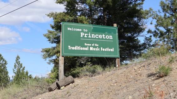 2017-06-02 Manning Park_Princeton-27