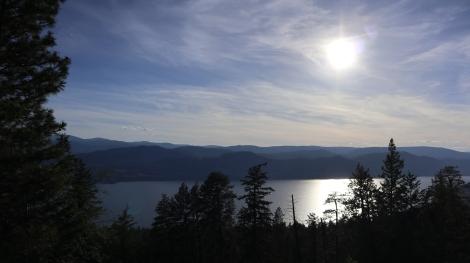 2017-06-05 Twin Lakes_Chute Lake-109