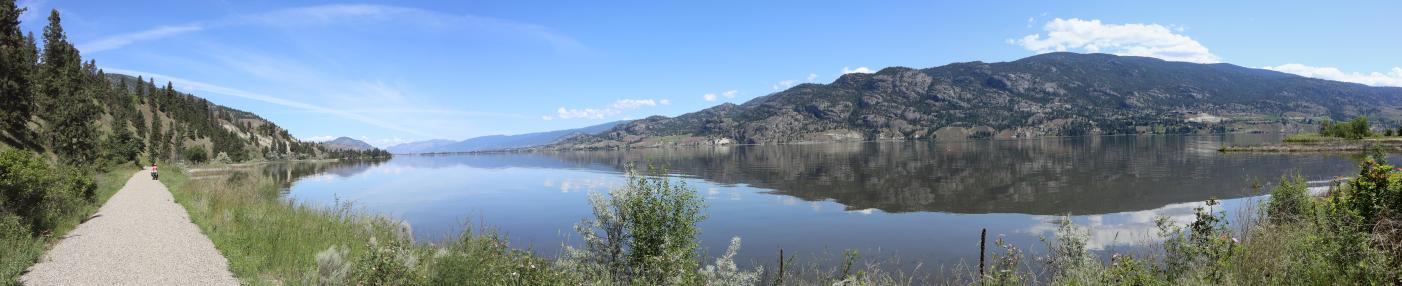 2017-06-05 Twin Lakes_Chute Lake-66_stitch