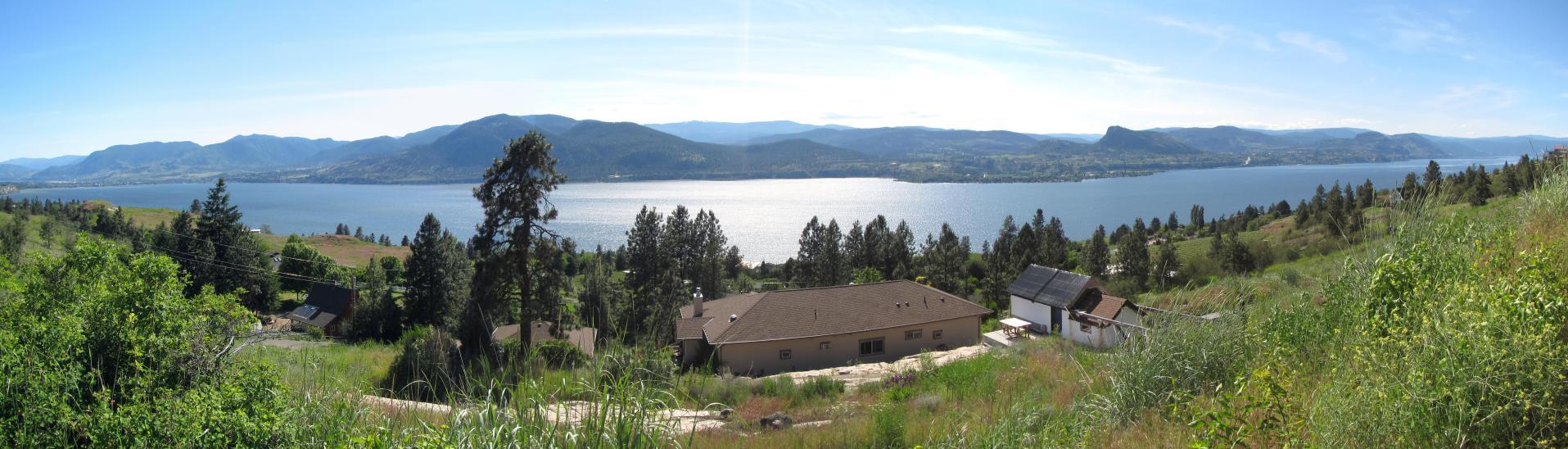 2017-06-05 Twin Lakes_Chute Lake-6_stitch