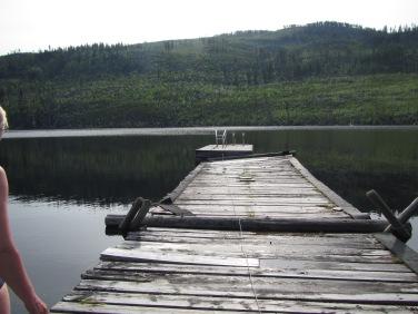 2017-06-06 Chute Lake-12