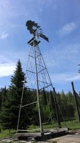 2017-06-06 Chute Lake-23