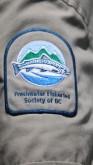 2017-06-14 Williamson Lake-15