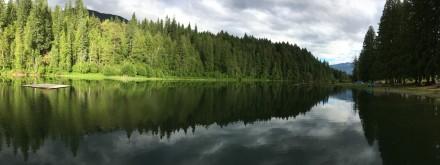 2017-06-14 Williamson Lake-23