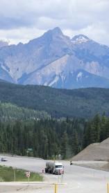 2017-06-18 Bear Creek Falls_Golden-113