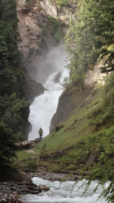 2017-06-18 Bear Creek Falls_Golden-77