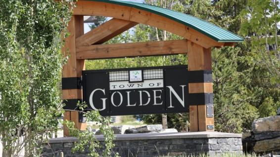 2017-06-18 Bear Creek Falls_Golden-132