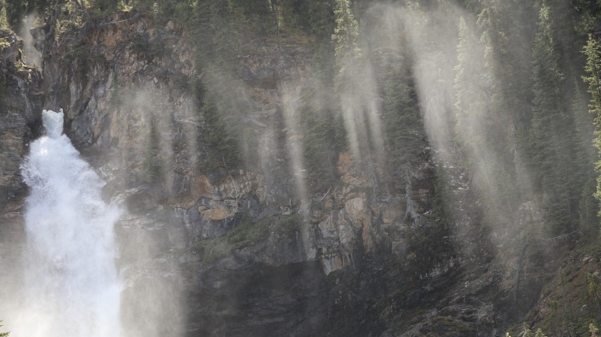 2017-06-23 Takakaw falls-125