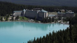 2017-06-25 Lake Louise_Castle Mountain-52