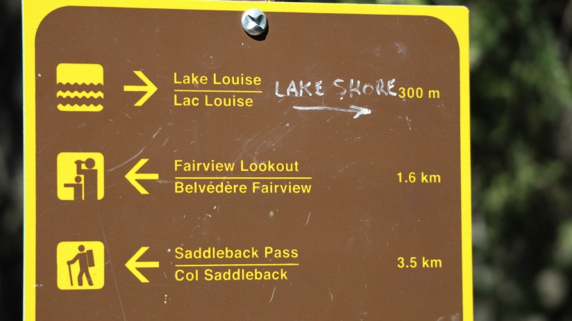2017-06-25 Lake Louise_Castle Mountain-56