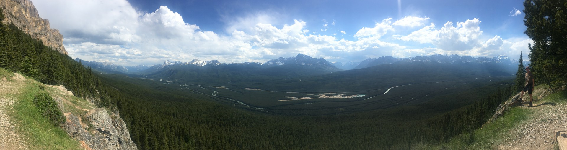 2017-06-26 Castle Mountain-29