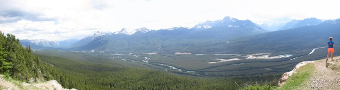 2017-06-26 Castle Mountain-50_stitch