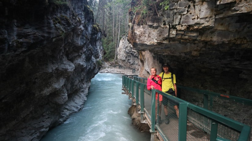 2017-06-27 Johnston Canyon-104