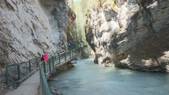 2017-06-27 Johnston Canyon-58