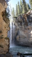2017-06-27 Johnston Canyon-64
