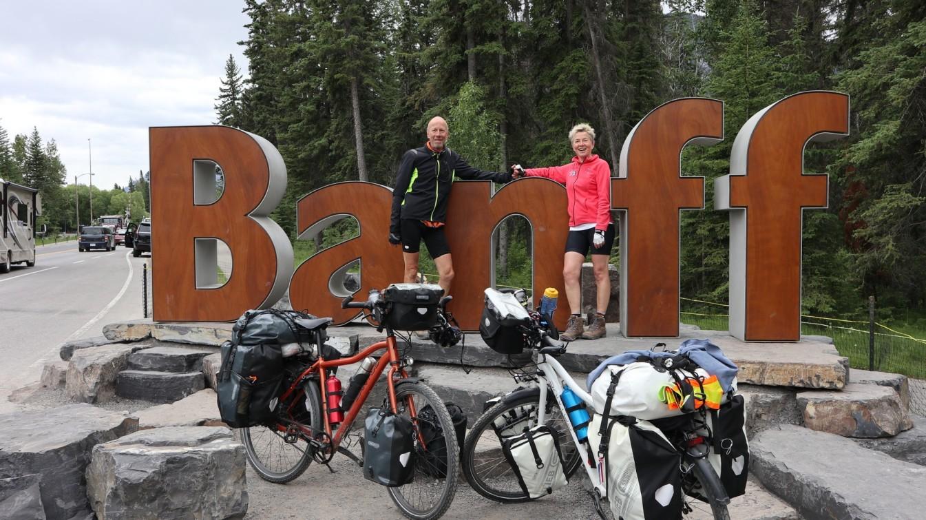 2017-06-28 Johnston Canyon_Banff-46