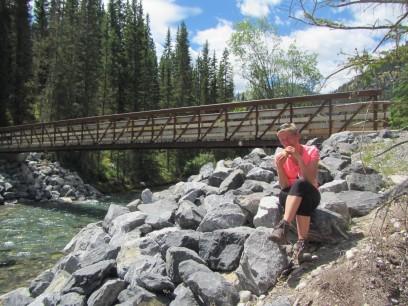 2017-06-30 GDV Banff_Spray lake-12