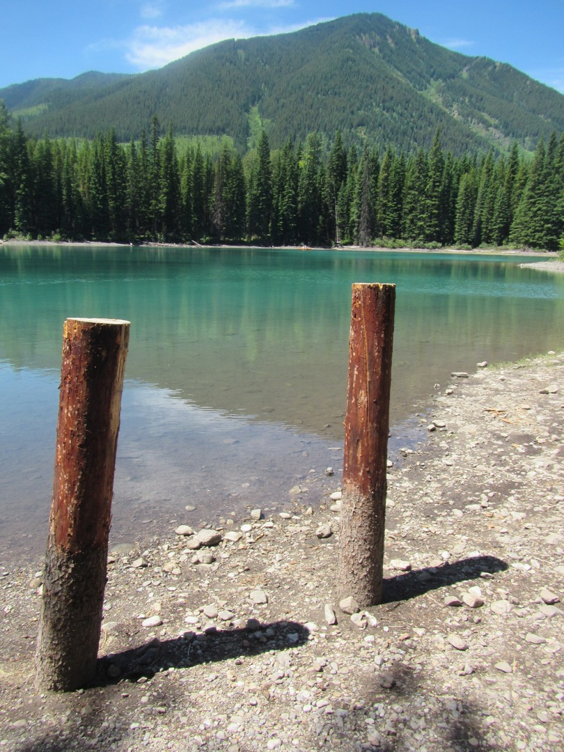 2017-07-04 Weary Creek_Elkford-40