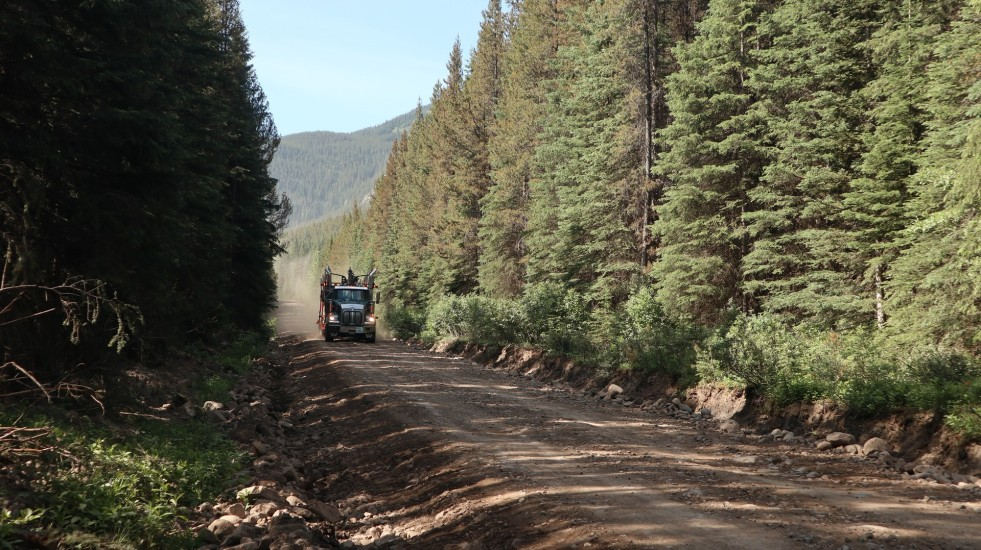 2017-07-04 Weary Creek_Elkford-53
