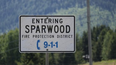 2017-07-06 Elkford_Sparwood-51