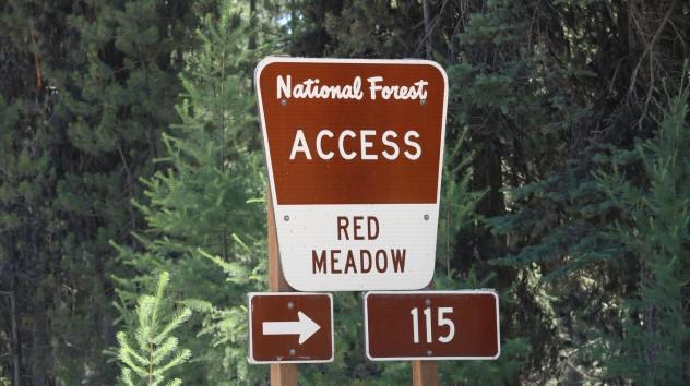 2017-07-13 Tuchuck_Red Meadows-82