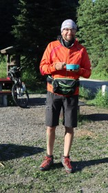 2017-07-14 Red Meadow_Whitefish-28