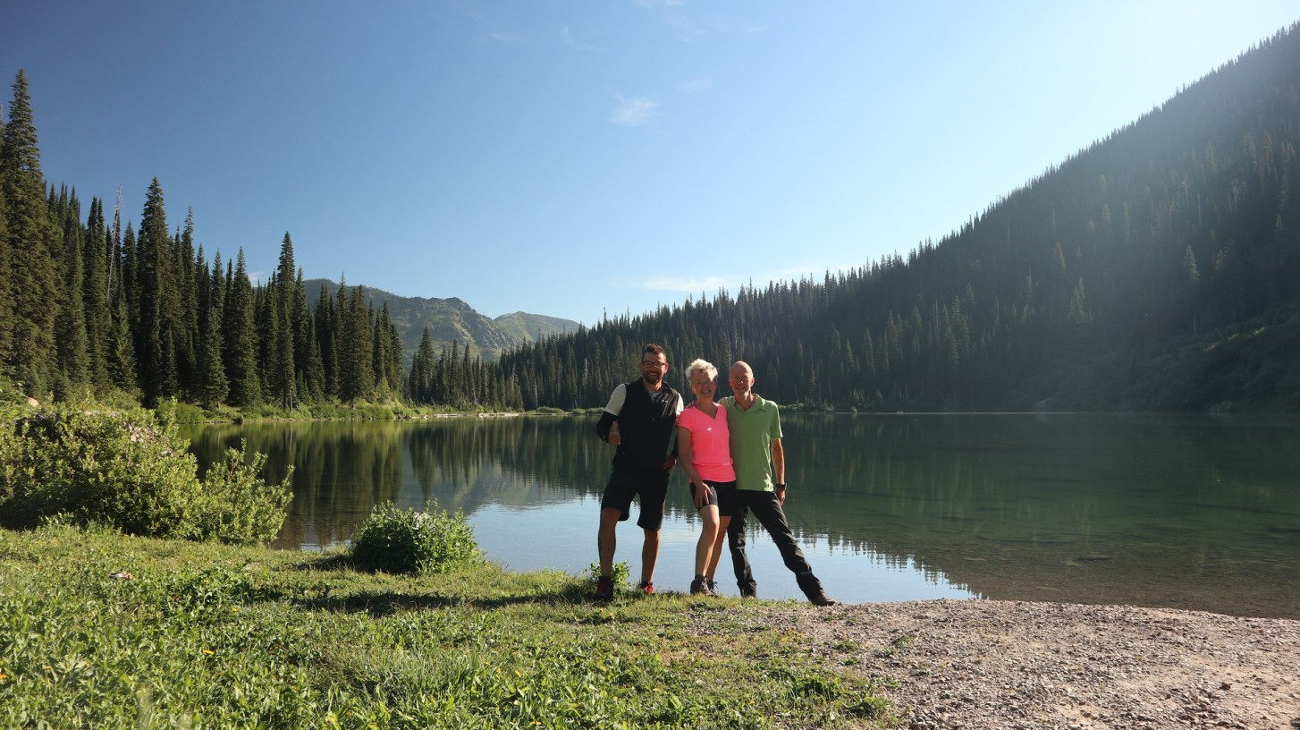 2017-07-14 Red Meadow_Whitefish-30