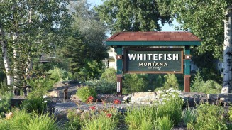 2017-07-14 Red Meadow_Whitefish-42