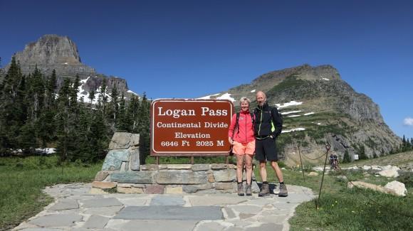 2017-07-16 Glacier National Park-108