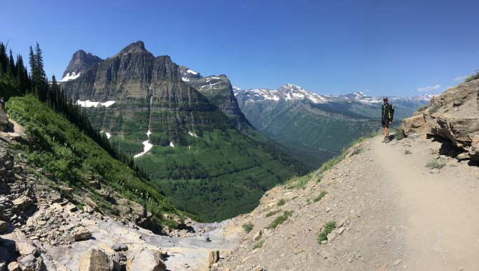 2017-07-16 Glacier National Park-13