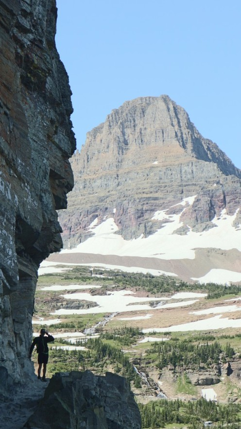 2017-07-16 Glacier National Park-133