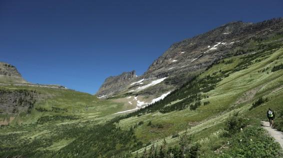 2017-07-16 Glacier National Park-171