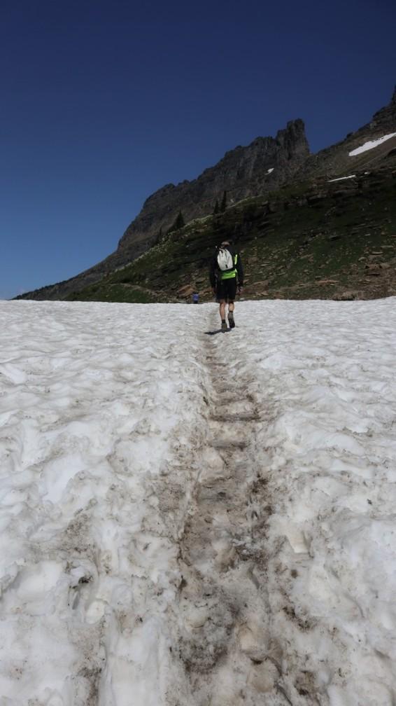 2017-07-16 Glacier National Park-216