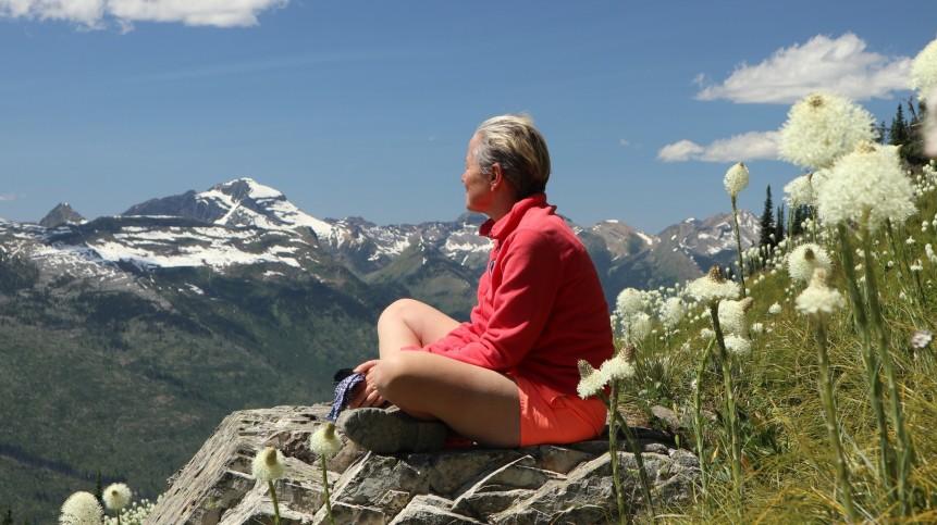 2017-07-16 Glacier National Park-237