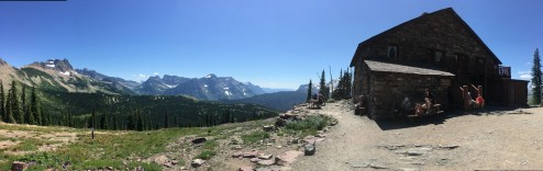 2017-07-16 Glacier National Park-45