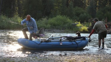 2017-07-19 Cedar Creek_Lake Holland-20