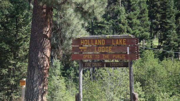 2017-07-19 Cedar Creek_Lake Holland-53