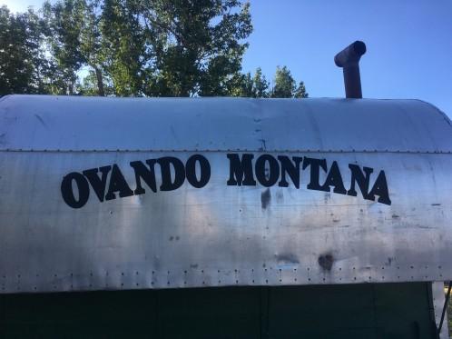 2017-07-22 Cotton Wood Lakes_Ovando-27