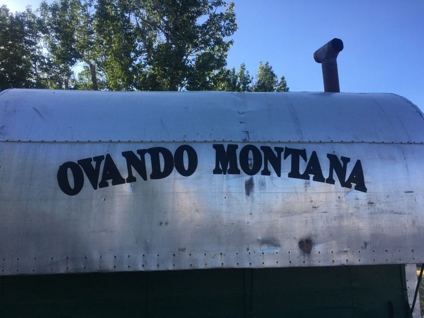 2017-07-22 Cotton Wood Lakes_Ovando-27