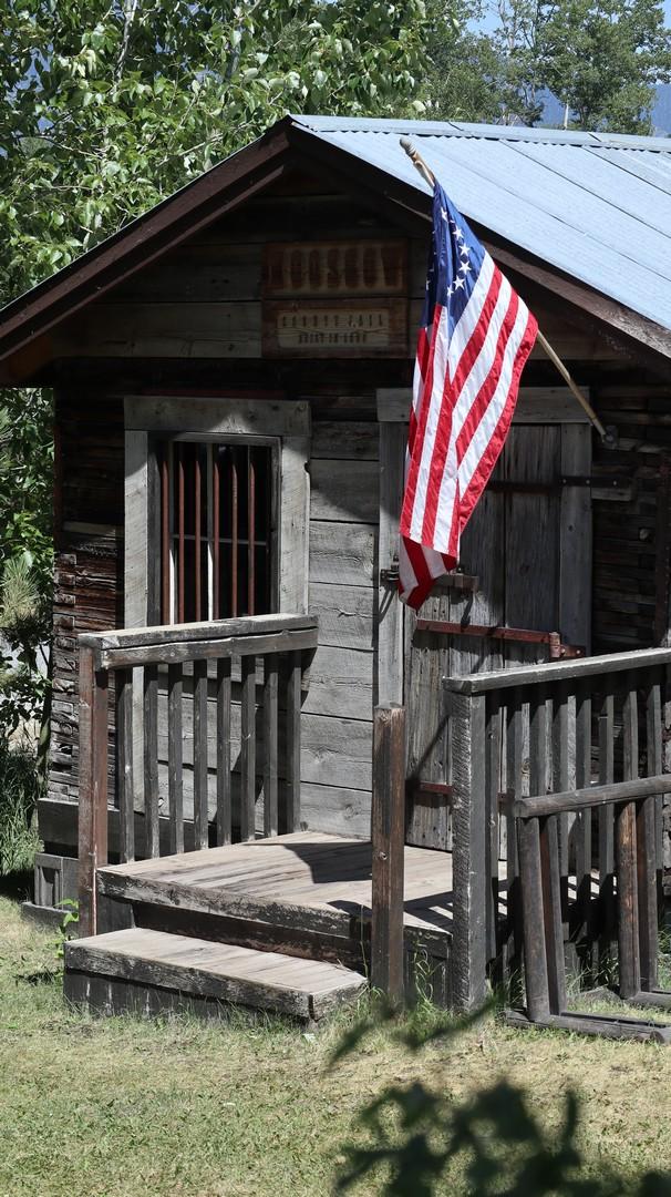 2017-07-22 Cotton Wood Lakes_Ovando-89