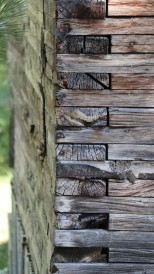 2017-07-22 Cotton Wood Lakes_Ovando-94