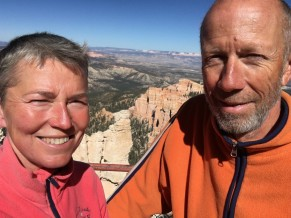 2017-10-08 Bryce Canyon-56