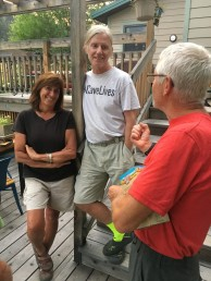 2017-07-24 Lincoln_Marsh Creek-16