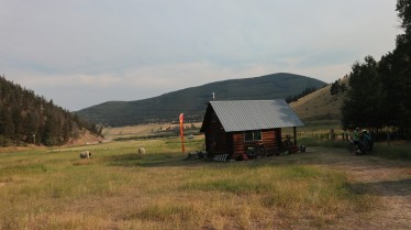 2017-07-24 Lincoln_Marsh Creek-54