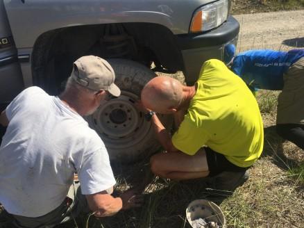 2017-07-24 Lincoln_Marsh Creek-9
