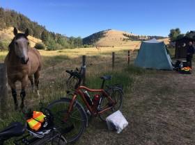 2017-07-25 Marsh Creek_Helena-32