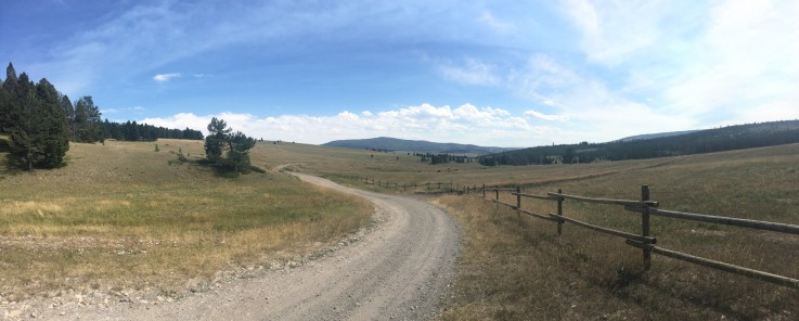 2017-07-25 Marsh Creek_Helena-46