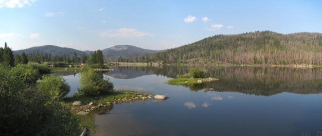 2017-07-30 Park Lake_Mormon Gulch-13_stitch