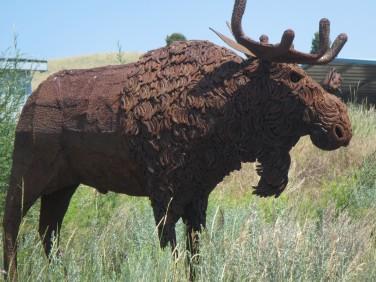 2017-07-31 Mormon Gulch_Butte-20