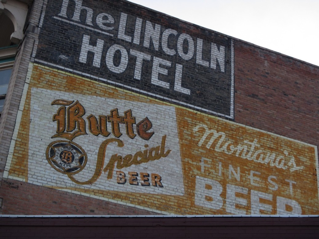 2017-07-31 Mormon Gulch_Butte-31